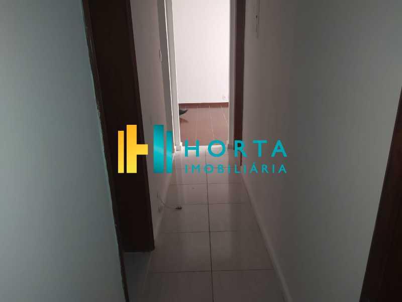 c5d09110-f94e-43dd-8529-fab8cb - Apartamento para venda e aluguel Rua Barata Ribeiro,Copacabana, Rio de Janeiro - R$ 950.000 - CPAP31510 - 15