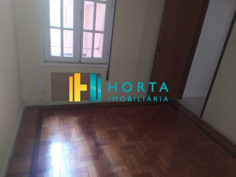 e513342f-0562-4e7c-9a73-cfa8ea - Apartamento para venda e aluguel Rua Barata Ribeiro,Copacabana, Rio de Janeiro - R$ 950.000 - CPAP31510 - 9
