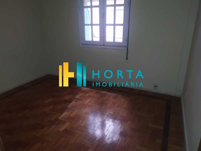 ea6d9f6b-e097-43dd-87e1-b463c7 - Apartamento para venda e aluguel Rua Barata Ribeiro,Copacabana, Rio de Janeiro - R$ 950.000 - CPAP31510 - 7