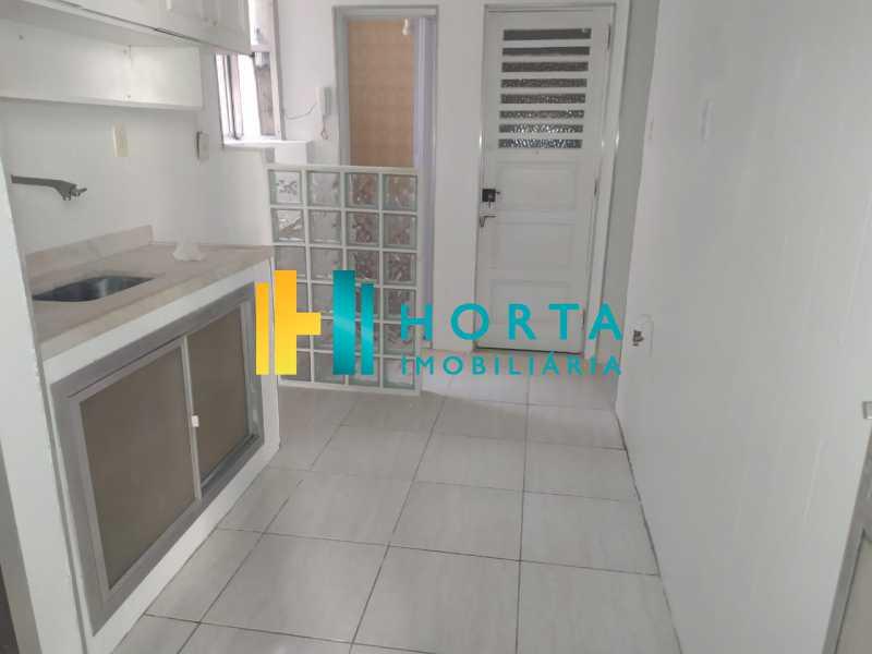 f057ed92-2f43-4cba-ba56-6c7d82 - Apartamento para venda e aluguel Rua Barata Ribeiro,Copacabana, Rio de Janeiro - R$ 950.000 - CPAP31510 - 13
