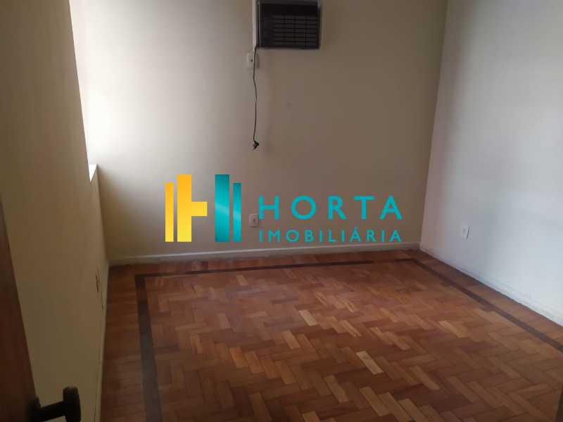 1bc2ab67-b385-48b7-afcd-d1412f - Apartamento para venda e aluguel Rua Barata Ribeiro,Copacabana, Rio de Janeiro - R$ 950.000 - CPAP31510 - 10
