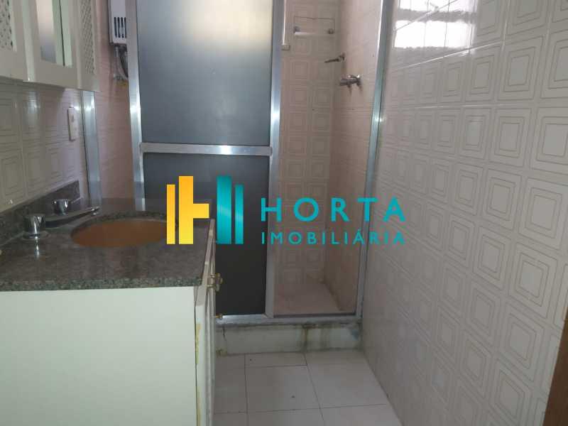 1bc618cb-8c4e-4334-b2db-9c5470 - Apartamento para venda e aluguel Rua Barata Ribeiro,Copacabana, Rio de Janeiro - R$ 950.000 - CPAP31510 - 17