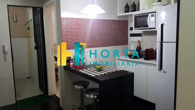 3d7b38db-9abe-4ce3-9e79-1bf58e - Apartamento à venda Rua Carvalho Alvim,Tijuca, Rio de Janeiro - R$ 655.000 - CPAP31517 - 14