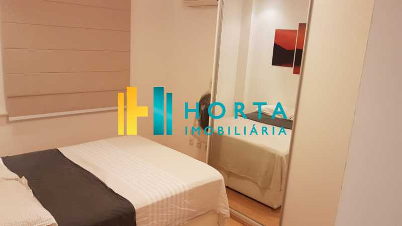 3ed75657-2b4e-4f8c-b5d3-076f8f - Apartamento à venda Rua Carvalho Alvim,Tijuca, Rio de Janeiro - R$ 655.000 - CPAP31517 - 7