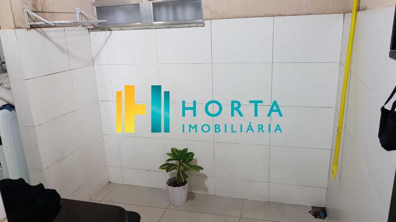 8ade5b83-e370-4d5c-943e-ccaf6b - Apartamento à venda Rua Carvalho Alvim,Tijuca, Rio de Janeiro - R$ 655.000 - CPAP31517 - 19