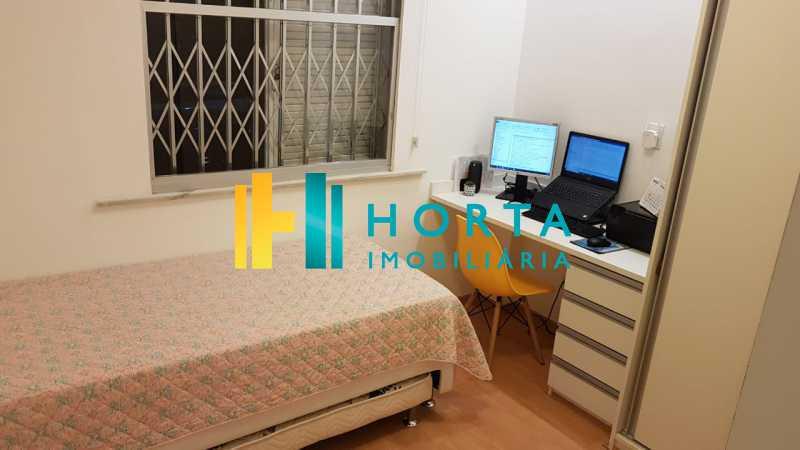 61e96c5f-092b-4548-bba0-5b46db - Apartamento à venda Rua Carvalho Alvim,Tijuca, Rio de Janeiro - R$ 655.000 - CPAP31517 - 10