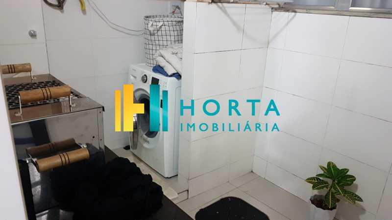 887f1cbf-3b07-451f-b35b-a91a61 - Apartamento à venda Rua Carvalho Alvim,Tijuca, Rio de Janeiro - R$ 655.000 - CPAP31517 - 18