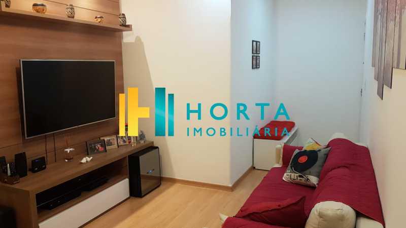 6594e21c-a806-4468-b680-2eb452 - Apartamento à venda Rua Carvalho Alvim,Tijuca, Rio de Janeiro - R$ 655.000 - CPAP31517 - 6