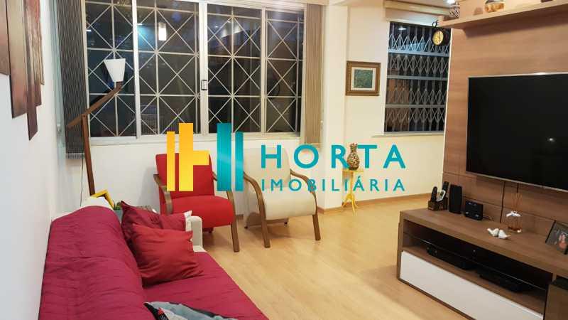 50496c0b-959b-4c84-960c-2df96a - Apartamento à venda Rua Carvalho Alvim,Tijuca, Rio de Janeiro - R$ 655.000 - CPAP31517 - 1