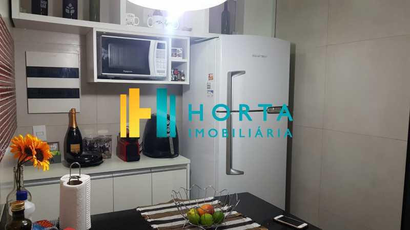 2763760a-4c34-4d64-97f5-07c5f8 - Apartamento à venda Rua Carvalho Alvim,Tijuca, Rio de Janeiro - R$ 655.000 - CPAP31517 - 16