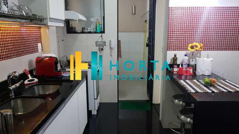 a5cdde2f-3d10-42c9-913a-9759a2 - Apartamento à venda Rua Carvalho Alvim,Tijuca, Rio de Janeiro - R$ 655.000 - CPAP31517 - 17