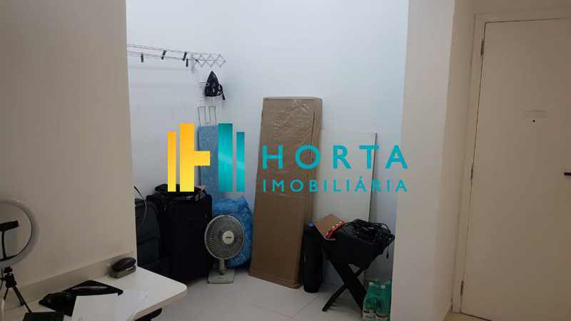 a7c95824-71e8-4b92-99dc-c44ac8 - Apartamento à venda Rua Carvalho Alvim,Tijuca, Rio de Janeiro - R$ 655.000 - CPAP31517 - 13