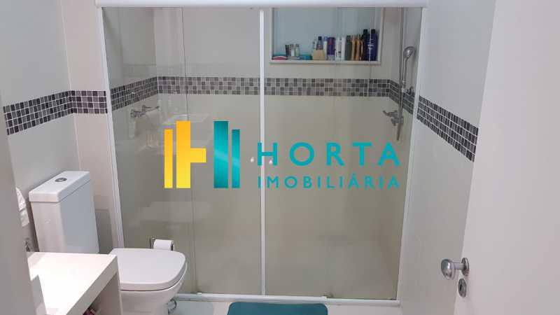 b5933333-df01-4260-bfc3-612de1 - Apartamento à venda Rua Carvalho Alvim,Tijuca, Rio de Janeiro - R$ 655.000 - CPAP31517 - 24