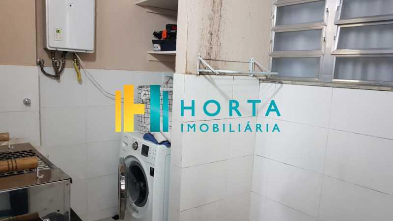 eb8dfcae-9202-4ca4-9321-73c003 - Apartamento à venda Rua Carvalho Alvim,Tijuca, Rio de Janeiro - R$ 655.000 - CPAP31517 - 20