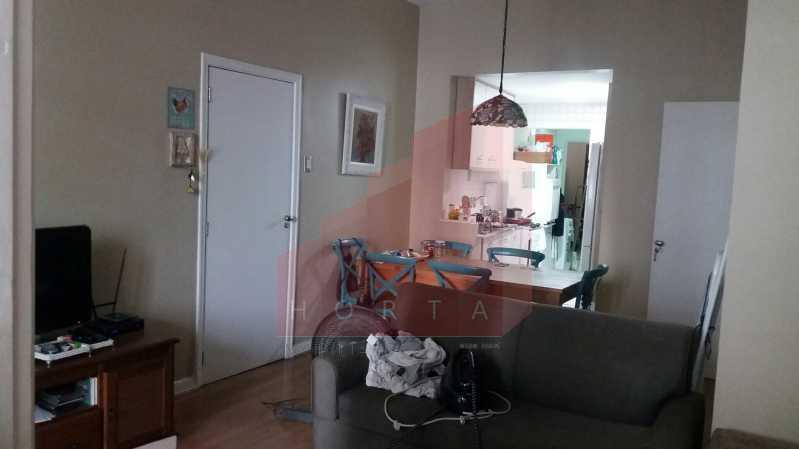 20180405_114808_resized - Apartamento 2 quartos à venda Copacabana, Rio de Janeiro - R$ 949.000 - CPAP20215 - 4