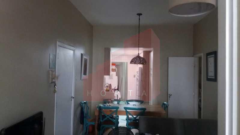 20180405_114816_resized - Apartamento 2 quartos à venda Copacabana, Rio de Janeiro - R$ 949.000 - CPAP20215 - 6