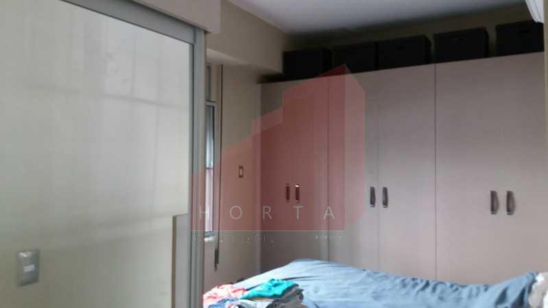 20180405_114837_resized - Apartamento À Venda - Copacabana - Rio de Janeiro - RJ - CPAP20215 - 7