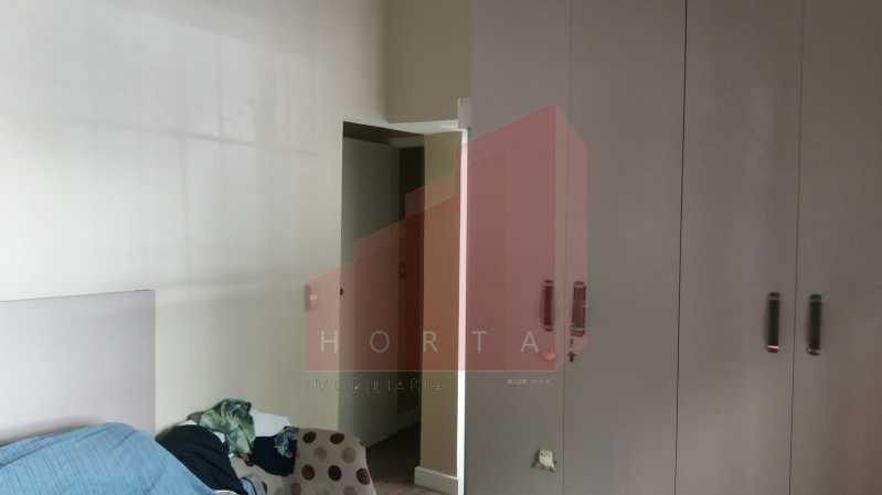 20180405_114912_resized - Apartamento 2 quartos à venda Copacabana, Rio de Janeiro - R$ 949.000 - CPAP20215 - 11