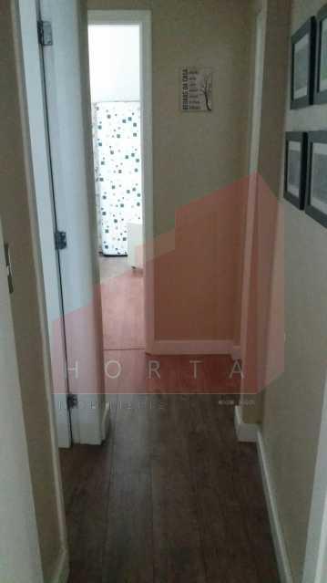 20180405_114923_resized - Apartamento 2 quartos à venda Copacabana, Rio de Janeiro - R$ 949.000 - CPAP20215 - 12