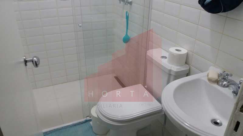20180405_114939_resized - Apartamento 2 quartos à venda Copacabana, Rio de Janeiro - R$ 949.000 - CPAP20215 - 13
