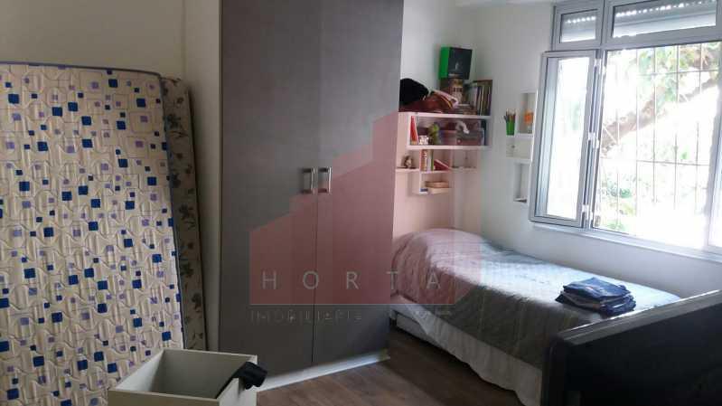 20180405_114957_resized - Apartamento 2 quartos à venda Copacabana, Rio de Janeiro - R$ 949.000 - CPAP20215 - 15