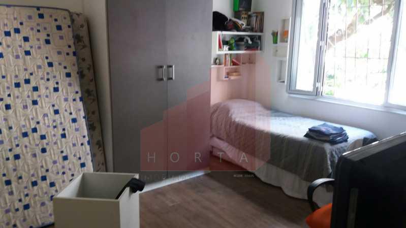 20180405_115000_resized - Apartamento 2 quartos à venda Copacabana, Rio de Janeiro - R$ 949.000 - CPAP20215 - 16