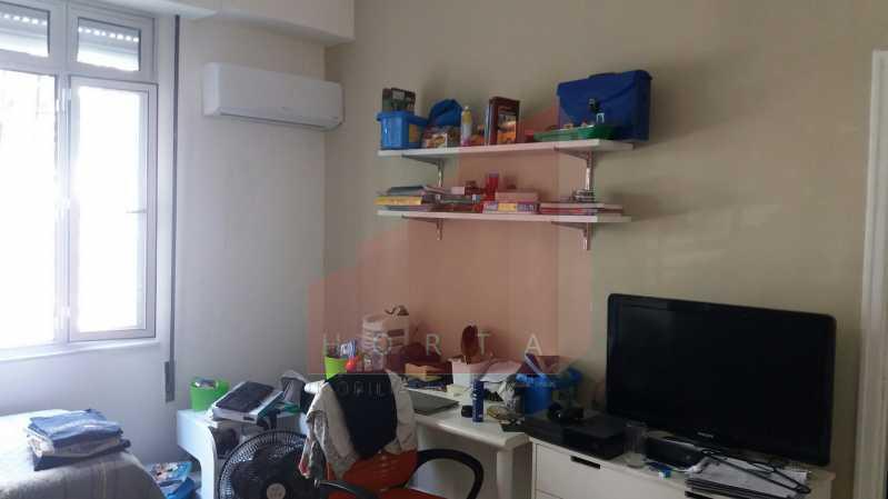 20180405_115008_resized - Apartamento 2 quartos à venda Copacabana, Rio de Janeiro - R$ 949.000 - CPAP20215 - 17