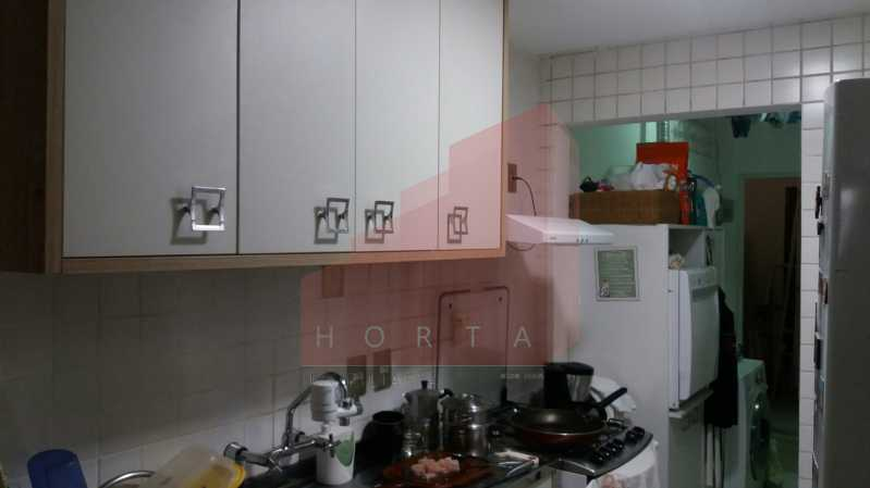 20180405_115046_resized - Apartamento À Venda - Copacabana - Rio de Janeiro - RJ - CPAP20215 - 21