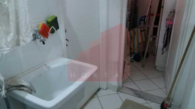 20180405_115111_resized - Apartamento À Venda - Copacabana - Rio de Janeiro - RJ - CPAP20215 - 23