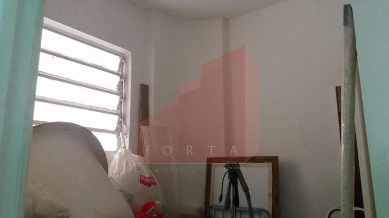 20180405_115119_resized - Apartamento 2 quartos à venda Copacabana, Rio de Janeiro - R$ 949.000 - CPAP20215 - 24