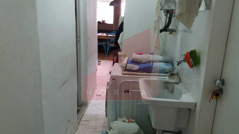 20180405_115125_resized - Apartamento À Venda - Copacabana - Rio de Janeiro - RJ - CPAP20215 - 25