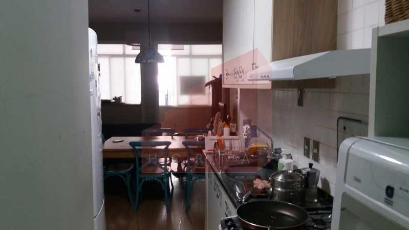 20180405_115131_resized - Apartamento 2 quartos à venda Copacabana, Rio de Janeiro - R$ 949.000 - CPAP20215 - 26