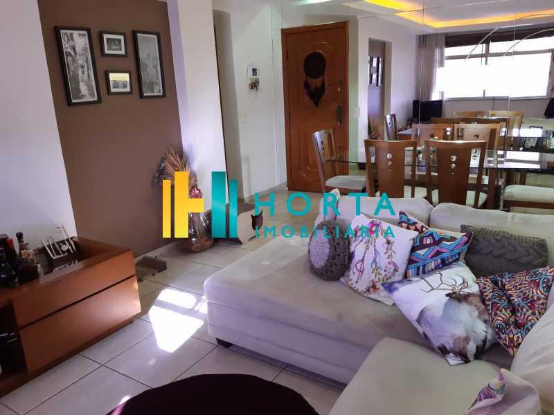 Apartamento à venda Rua Morais e Silva,Maracanã, Rio de Janeiro - R$ 550.000 - CPAP31519 - 8