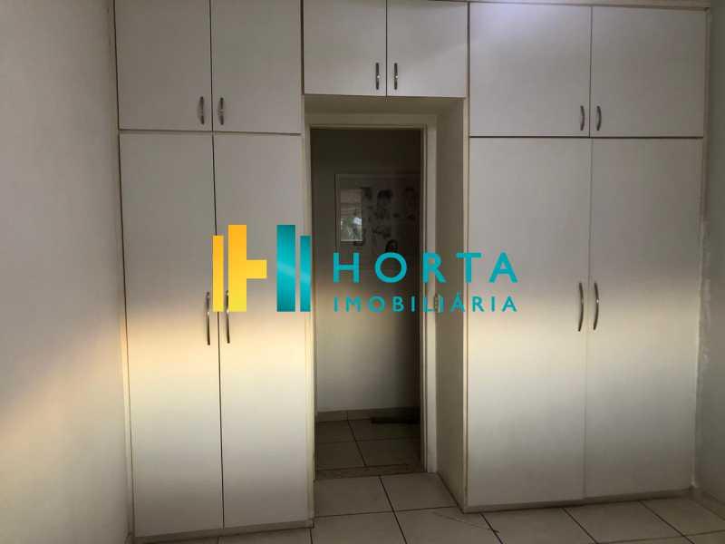 15 - Apartamento à venda Rua Morais e Silva,Maracanã, Rio de Janeiro - R$ 550.000 - CPAP31519 - 14