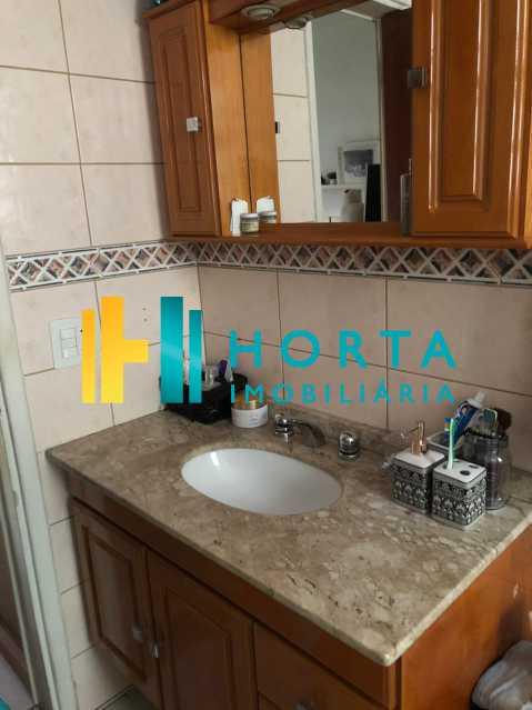 18 - Apartamento à venda Rua Morais e Silva,Maracanã, Rio de Janeiro - R$ 550.000 - CPAP31519 - 18