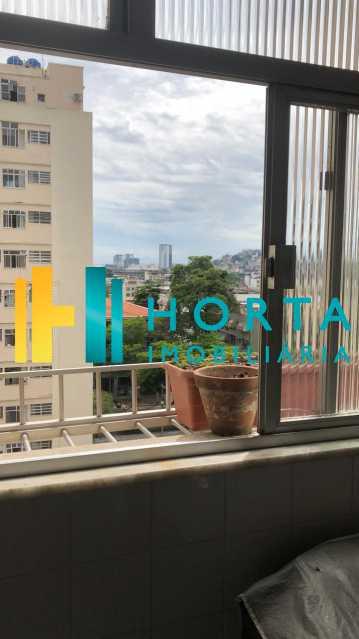 e - Apartamento à venda Rua Morais e Silva,Maracanã, Rio de Janeiro - R$ 550.000 - CPAP31519 - 29