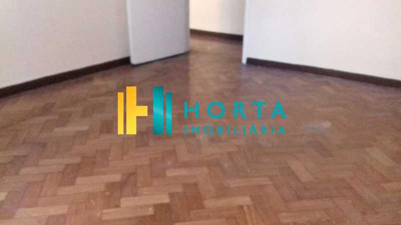 1 - Apartamento À Venda - Copacabana - Rio de Janeiro - RJ - CPAP20217 - 6