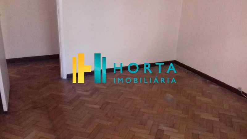 2 - Apartamento À Venda - Copacabana - Rio de Janeiro - RJ - CPAP20217 - 10