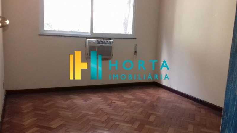 5 - Apartamento À Venda - Copacabana - Rio de Janeiro - RJ - CPAP20217 - 7