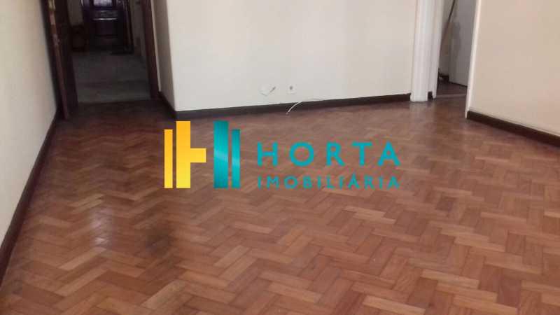 6 - Apartamento À Venda - Copacabana - Rio de Janeiro - RJ - CPAP20217 - 3