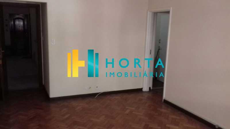 7 - Apartamento À Venda - Copacabana - Rio de Janeiro - RJ - CPAP20217 - 20