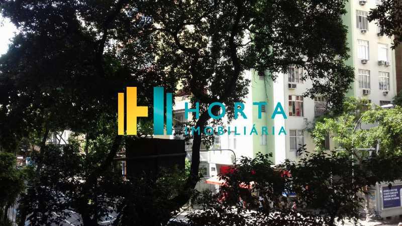 9 - Apartamento À Venda - Copacabana - Rio de Janeiro - RJ - CPAP20217 - 5