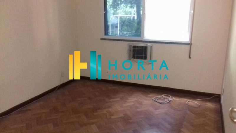 11 - Apartamento À Venda - Copacabana - Rio de Janeiro - RJ - CPAP20217 - 11