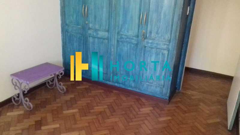 13 - Apartamento À Venda - Copacabana - Rio de Janeiro - RJ - CPAP20217 - 23