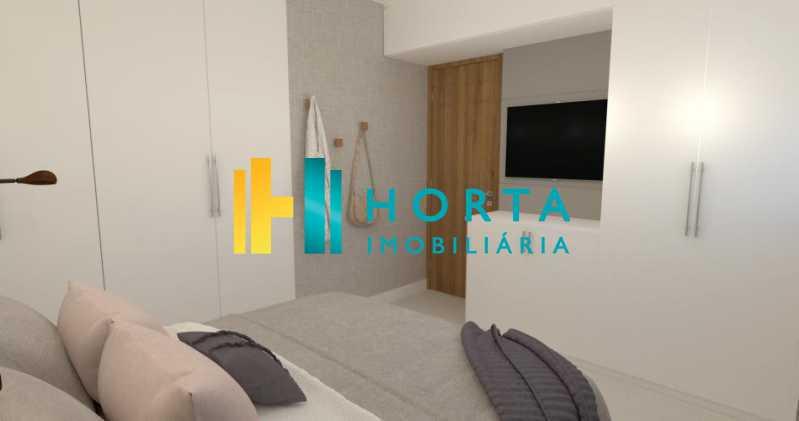 fotos-6 - Apartamento à venda Rua Conde de Bonfim,Tijuca, Rio de Janeiro - R$ 690.000 - CPAP31526 - 8