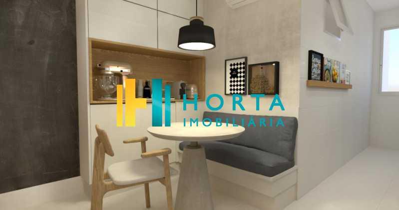 fotos-10 - Apartamento à venda Rua Conde de Bonfim,Tijuca, Rio de Janeiro - R$ 690.000 - CPAP31526 - 6