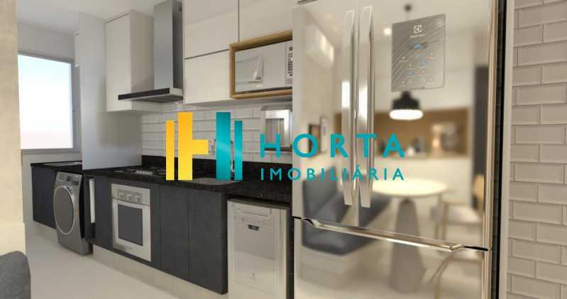 fotos-11 - Apartamento à venda Rua Conde de Bonfim,Tijuca, Rio de Janeiro - R$ 690.000 - CPAP31526 - 11