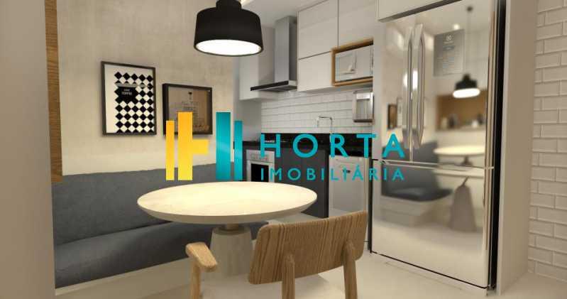 fotos-15 - Apartamento à venda Rua Conde de Bonfim,Tijuca, Rio de Janeiro - R$ 690.000 - CPAP31526 - 12