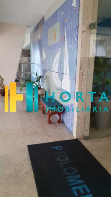 6a2fcd8c-42aa-4897-8d97-4288fa - Apartamento 2 quartos à venda Copacabana, Rio de Janeiro - R$ 700.000 - CPAP20218 - 21