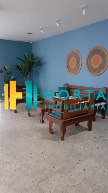 16562c47-6170-45b8-a2de-5ced5f - Apartamento 2 quartos à venda Copacabana, Rio de Janeiro - R$ 700.000 - CPAP20218 - 19